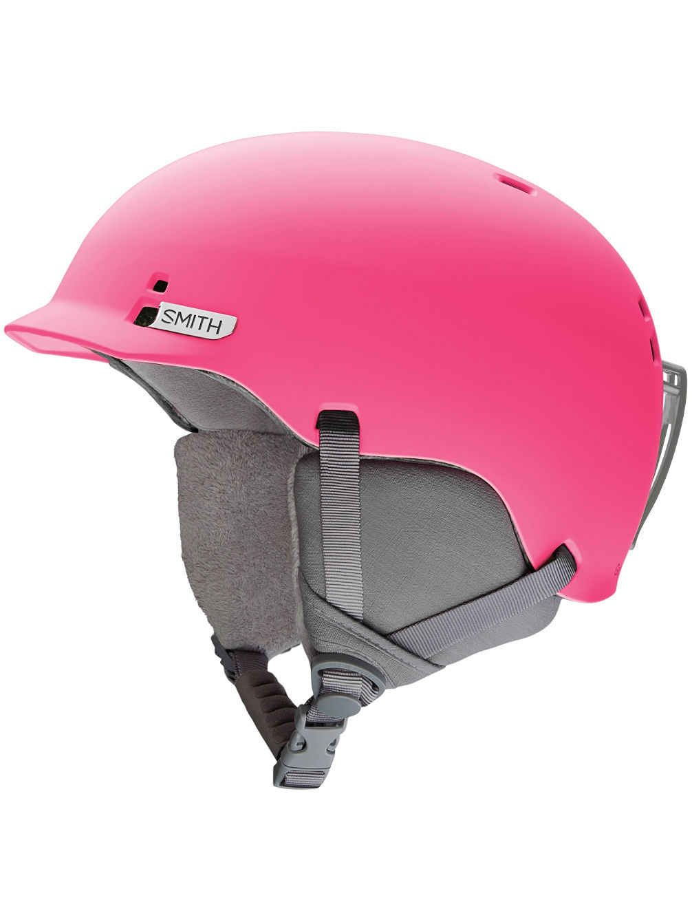 Holt 2 Helmet Youth