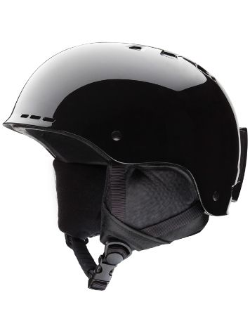 Smith Holt Junior 2 Helmet Youth
