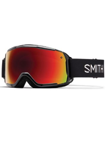 Smith Grom Black Youth