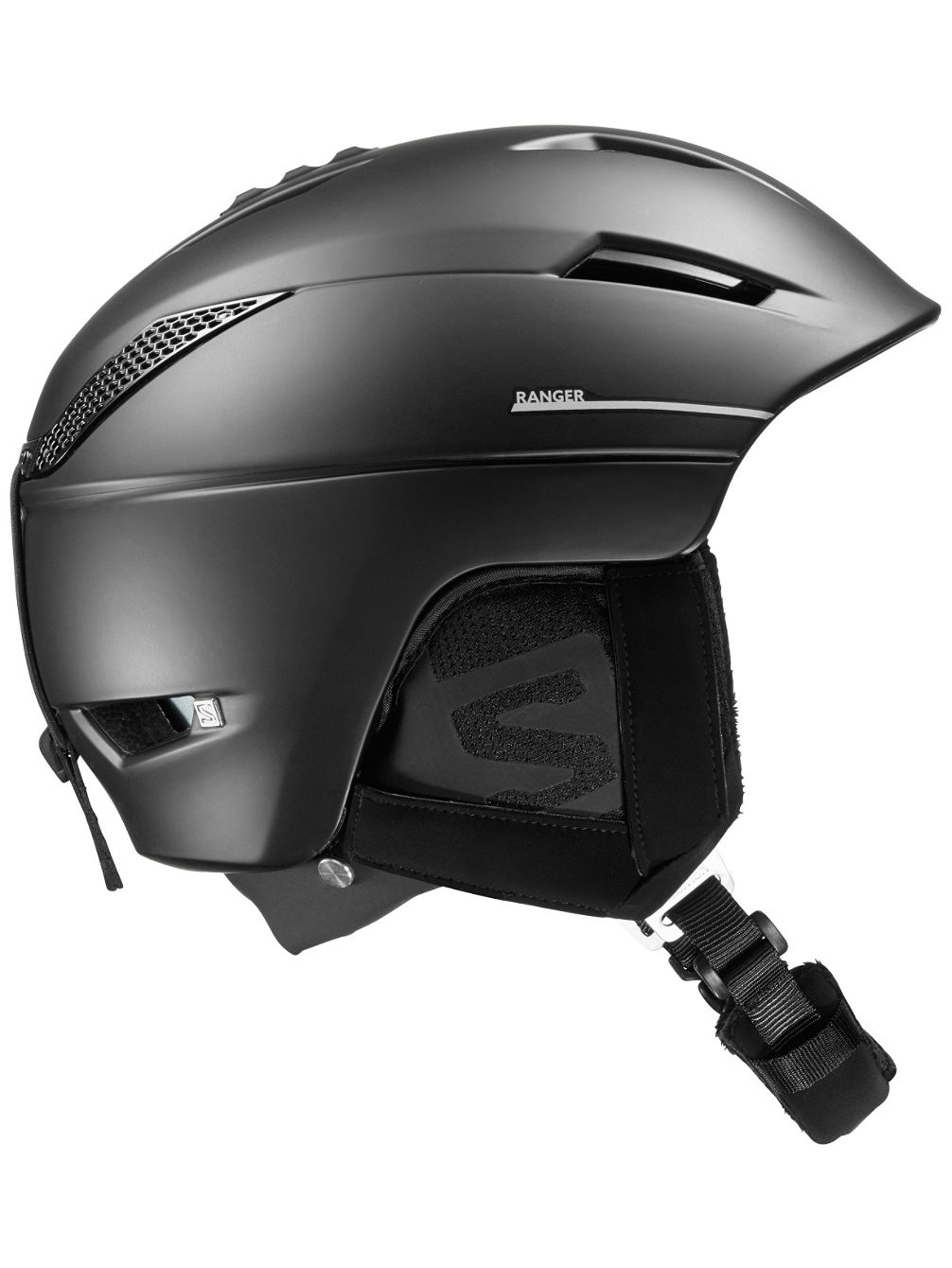 Ranger2 C.Air Helm