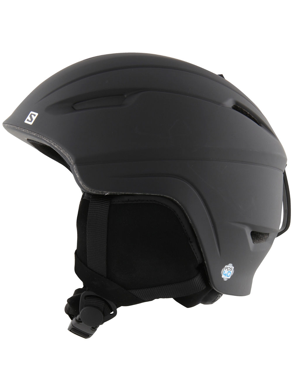 Ranger Access C.Air Helm