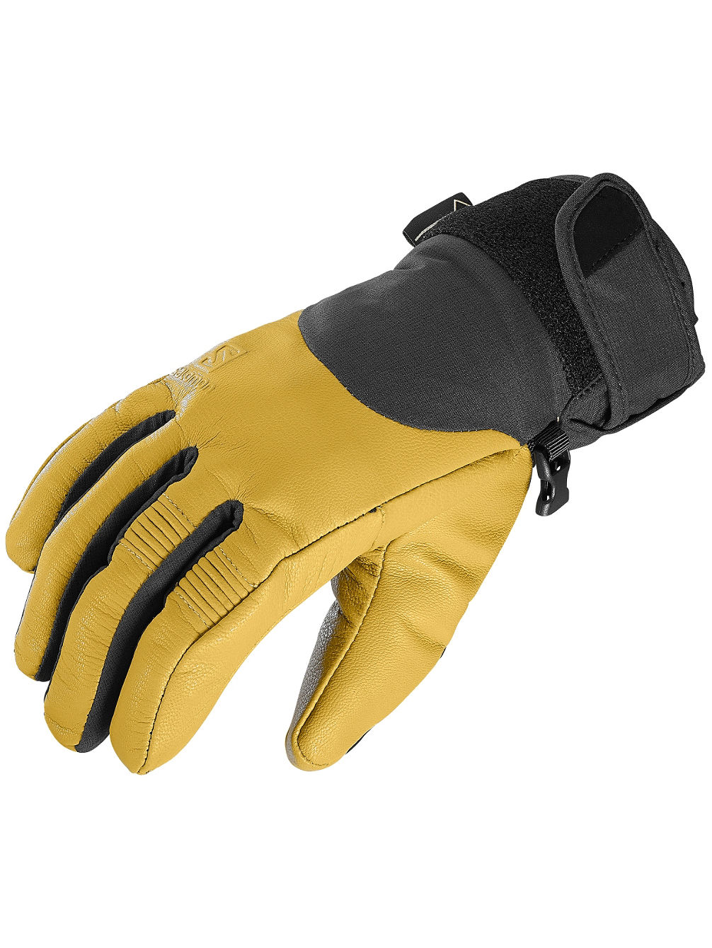 Qst Gtx Gloves