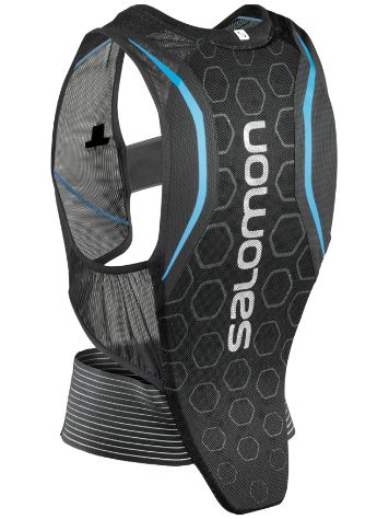 Salomon Flexcell Backprotector