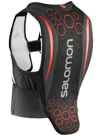 Salomon Flexcell Backprotector Youth