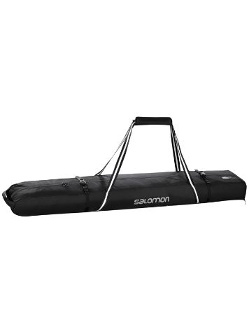Salomon Extend 2Pair 175+20cm Ski Bag