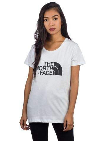 THE NORTH FACE Cb Easy Camiseta