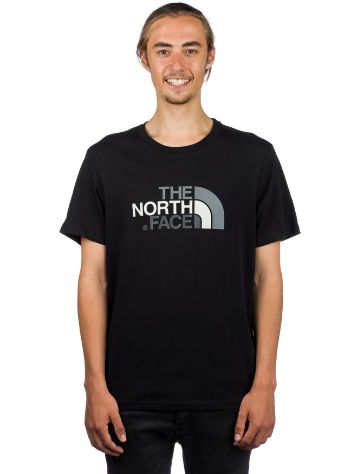 THE NORTH FACE Easy T-Shirt Ragazzo