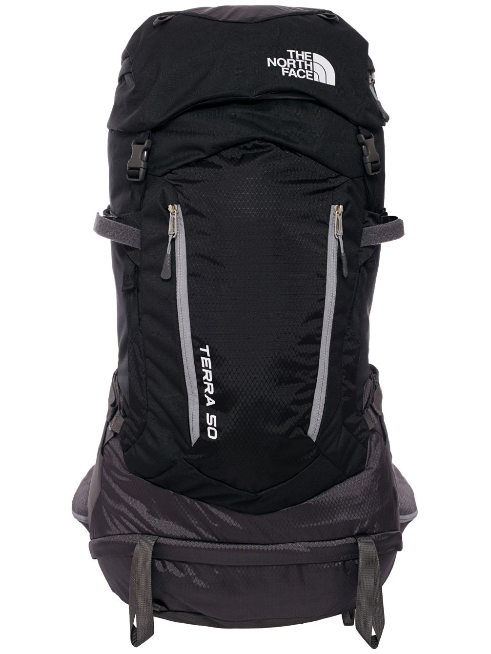 339da6d20c Buy THE NORTH FACE Terra 50L Backpack online at Blue Tomato