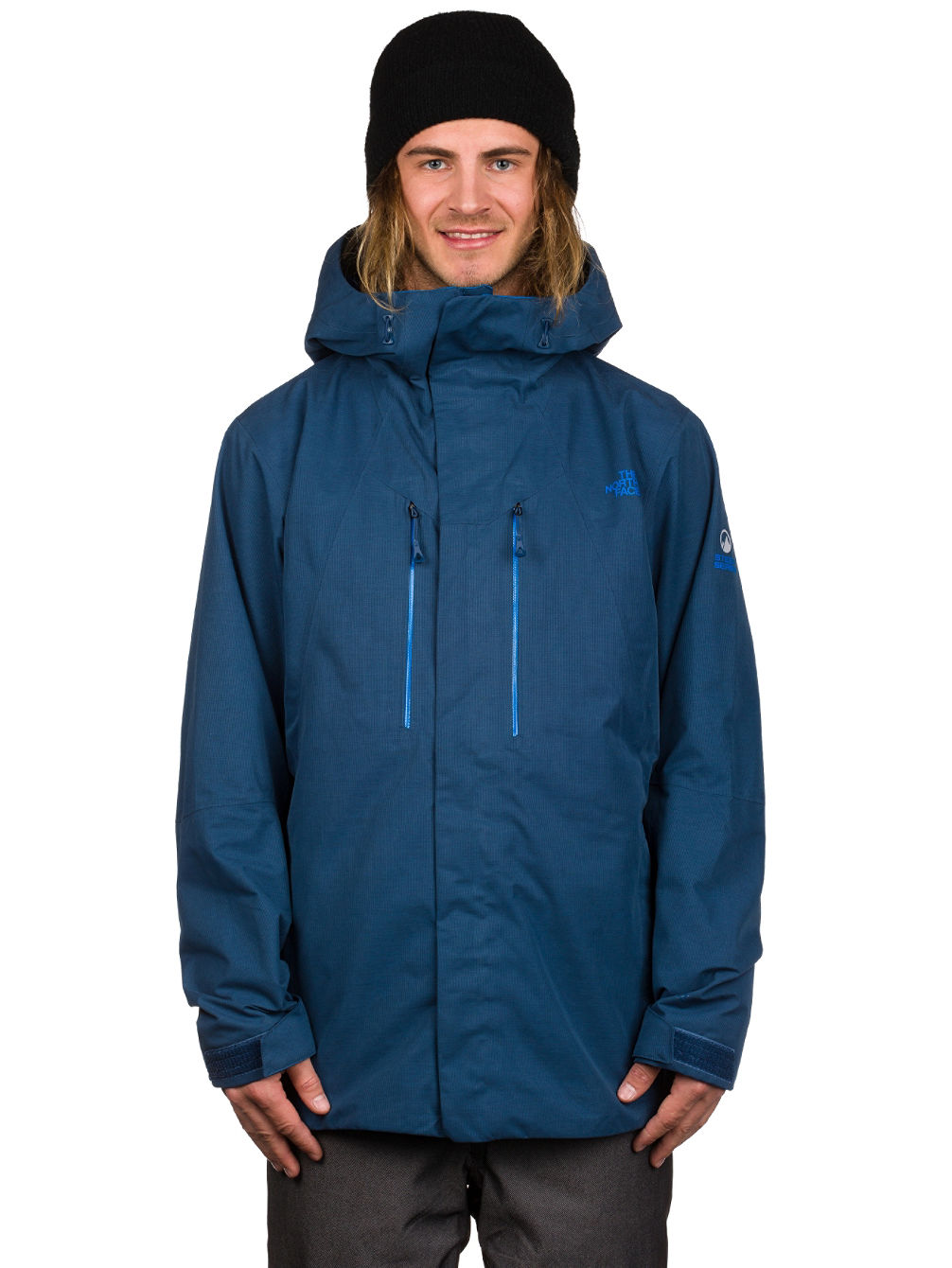 dc663d8789c5 Buy THE NORTH FACE Nfz Jacket online at Blue Tomato