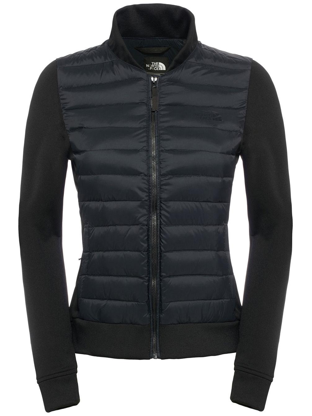 be12f9cca3c6 Buy THE NORTH FACE Denali Crimpt Jacket online at Blue Tomato