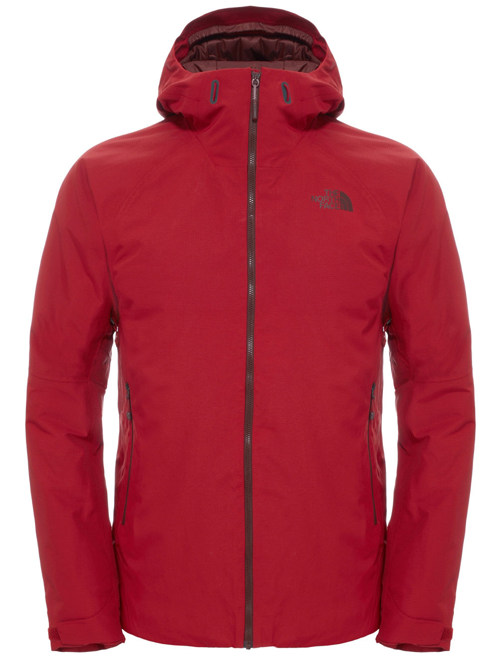 Buy The North Face Fuseform Montro Insulated Outdoor
