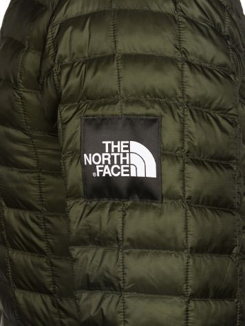 63ed6864aff4 Buy THE NORTH FACE Denali Thermoball Jacket online at Blue Tomato