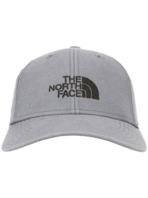 66 Classic Gorra Nuevo THE NORTH FACE - Complementos para Hombre YAOUEFY