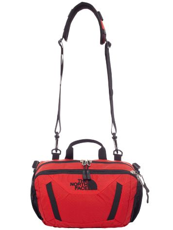 THE NORTH FACE Tioga Lumbar Funda
