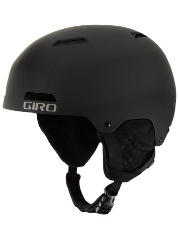 Giro Ledge Helm