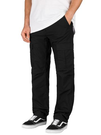 Carhartt WIP Aviation Pantalon