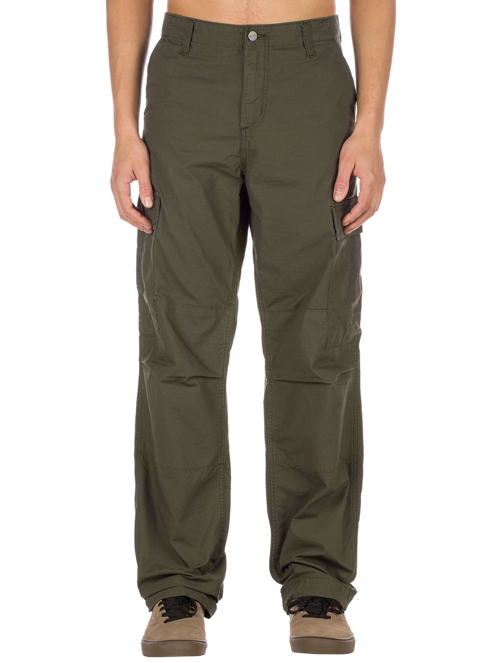 842a0e880f Buy Carhartt WIP Regular Cargo Pants online at Blue Tomato