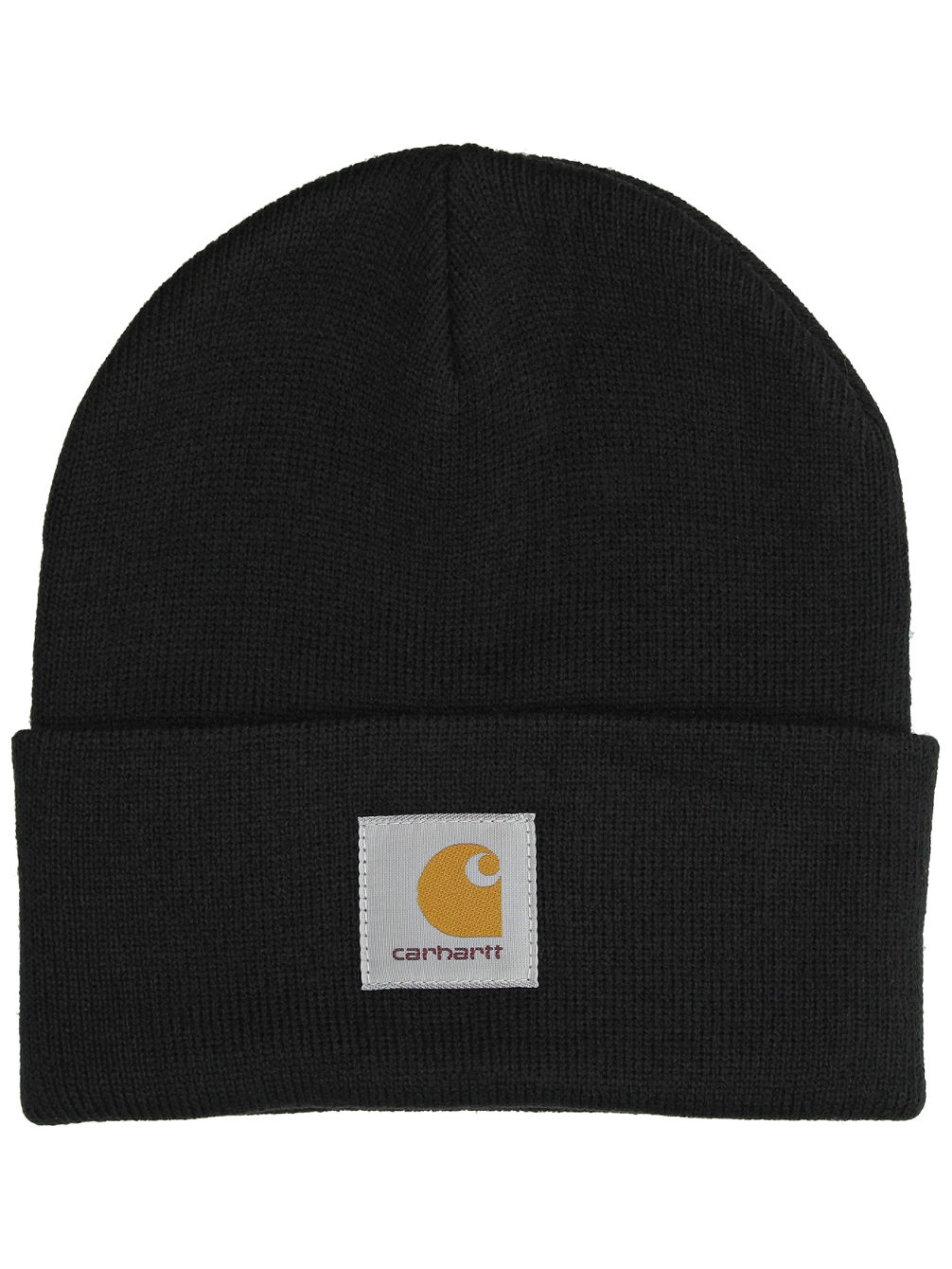 Buy Carhartt WIP Short Watch Beanie online at blue-tomato.com 69f24c351ce