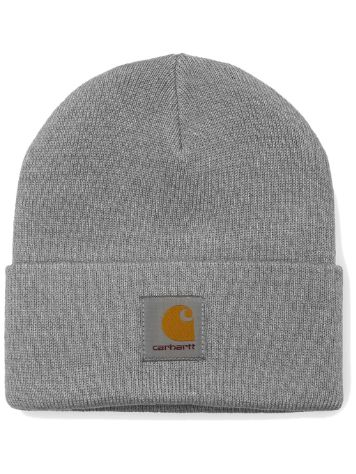 Carhartt WIP Short Watch Hat