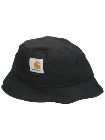 Carhartt WIP Watch Bucket Hut