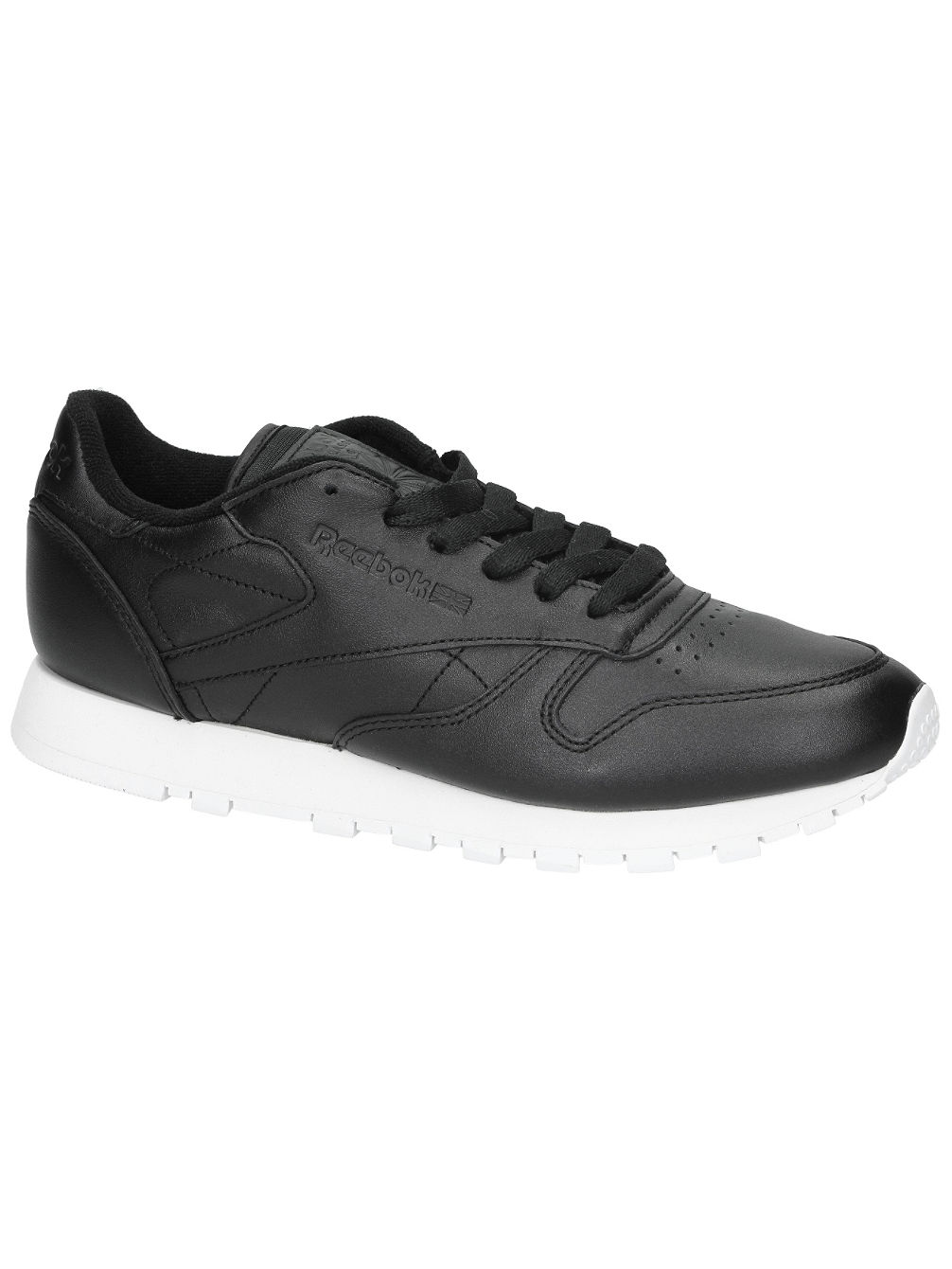 Classic Leather Pearl Pack Sneakers Women