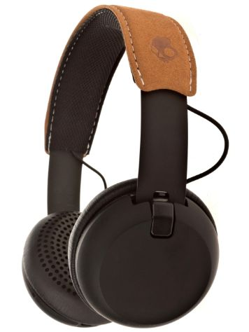 Skullcandy Grind Wireless Koptelefoons