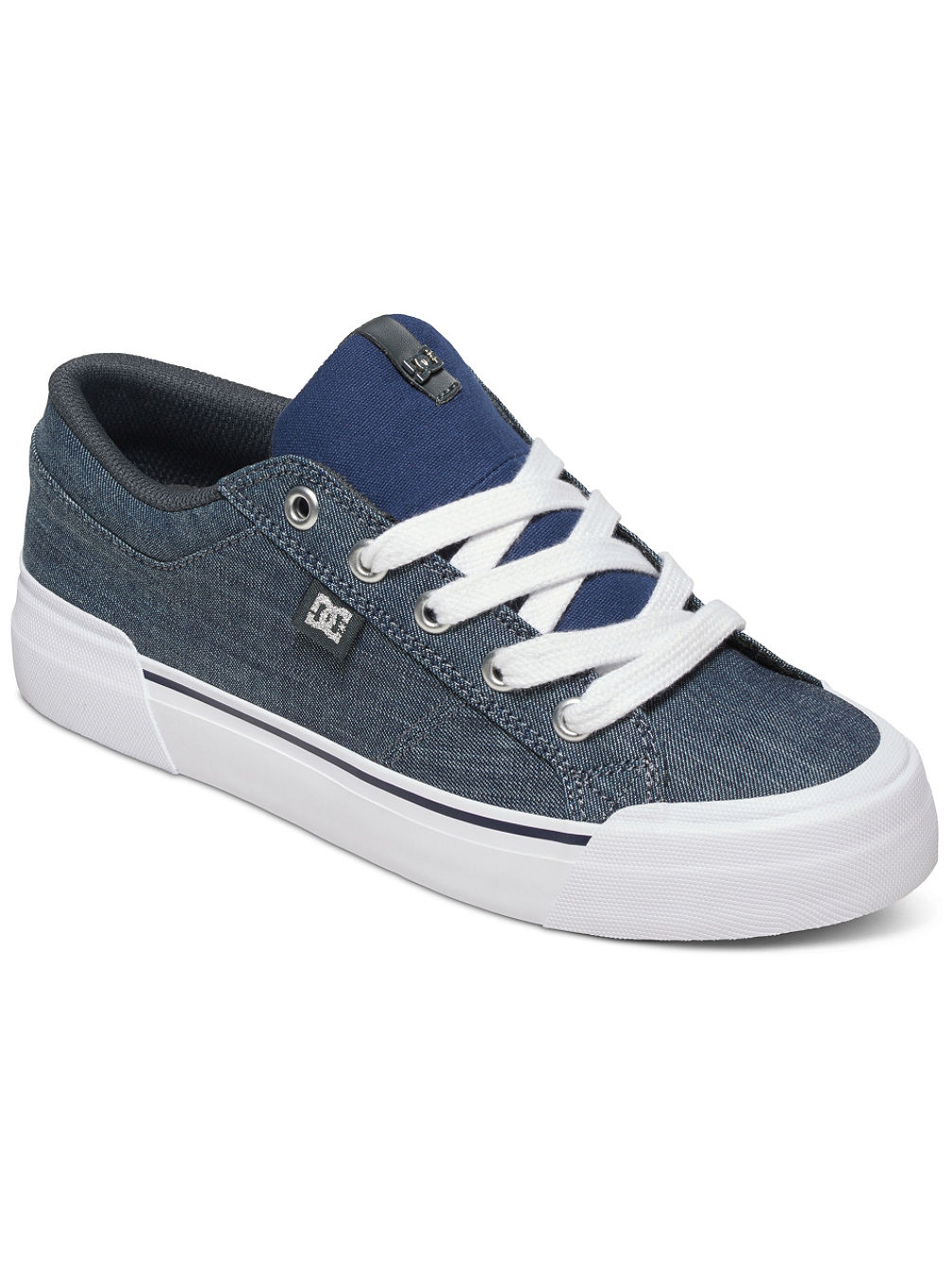 Danni Tx Se Sneakers Women