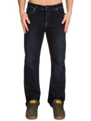 Volcom Kinkade Jeans Preisvergleich