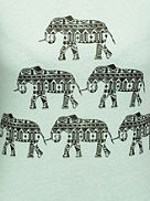 Elephant Pyramid T-Shirt