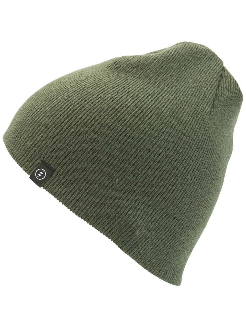 Buy Electric Bender II Beanie online at blue-tomato.com f76b473ad14