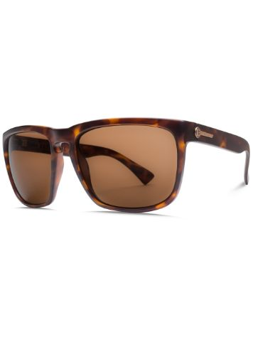 Electric Knoxville Xl Matte Tort Sonnenbrille