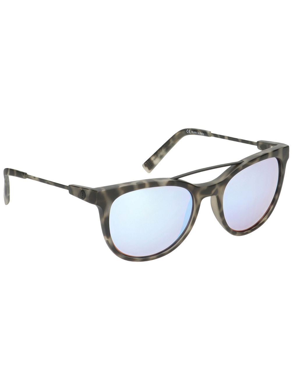 Bengalwire Nude Tort Sonnenbrille
