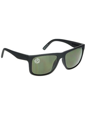 Electric Swingarm Xl MatteBlack Sonnenbrille