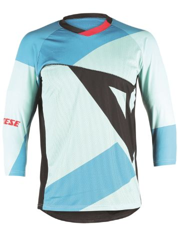 Dainese Trailtec Jersery LS