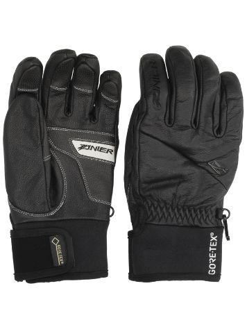 Zanier Zenith Gore-Tex Gloves