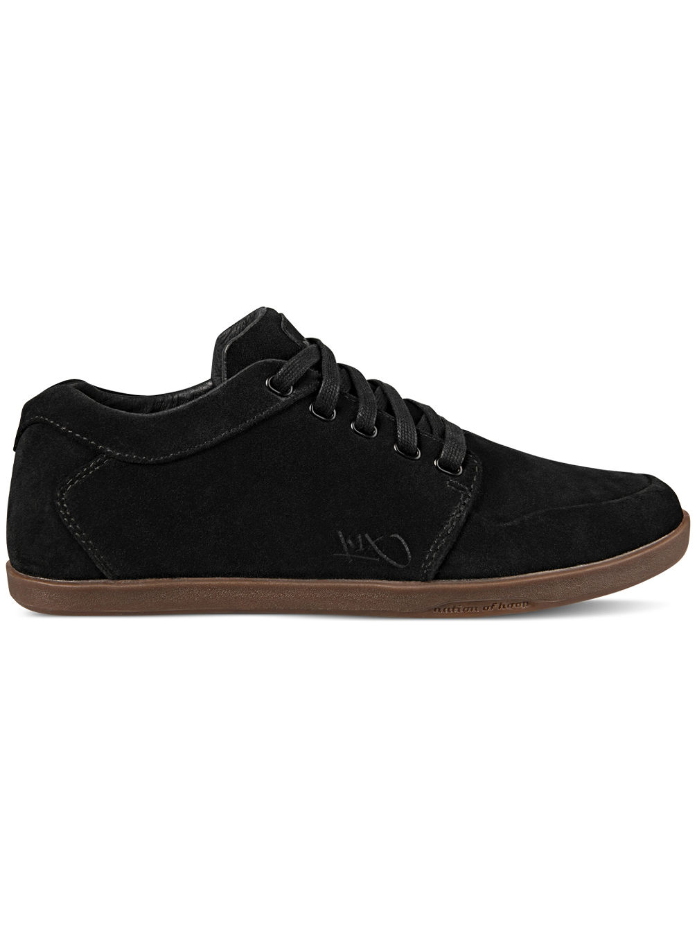 LP Low LE Sneakers
