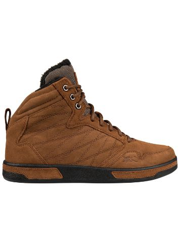 K1X H1top Winterschuhe