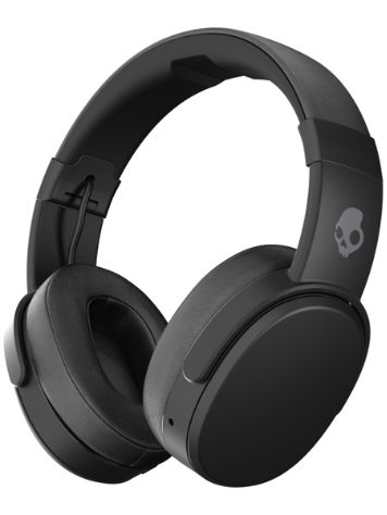 Skullcandy Crusher Wireless Over Ear Koptelefoon