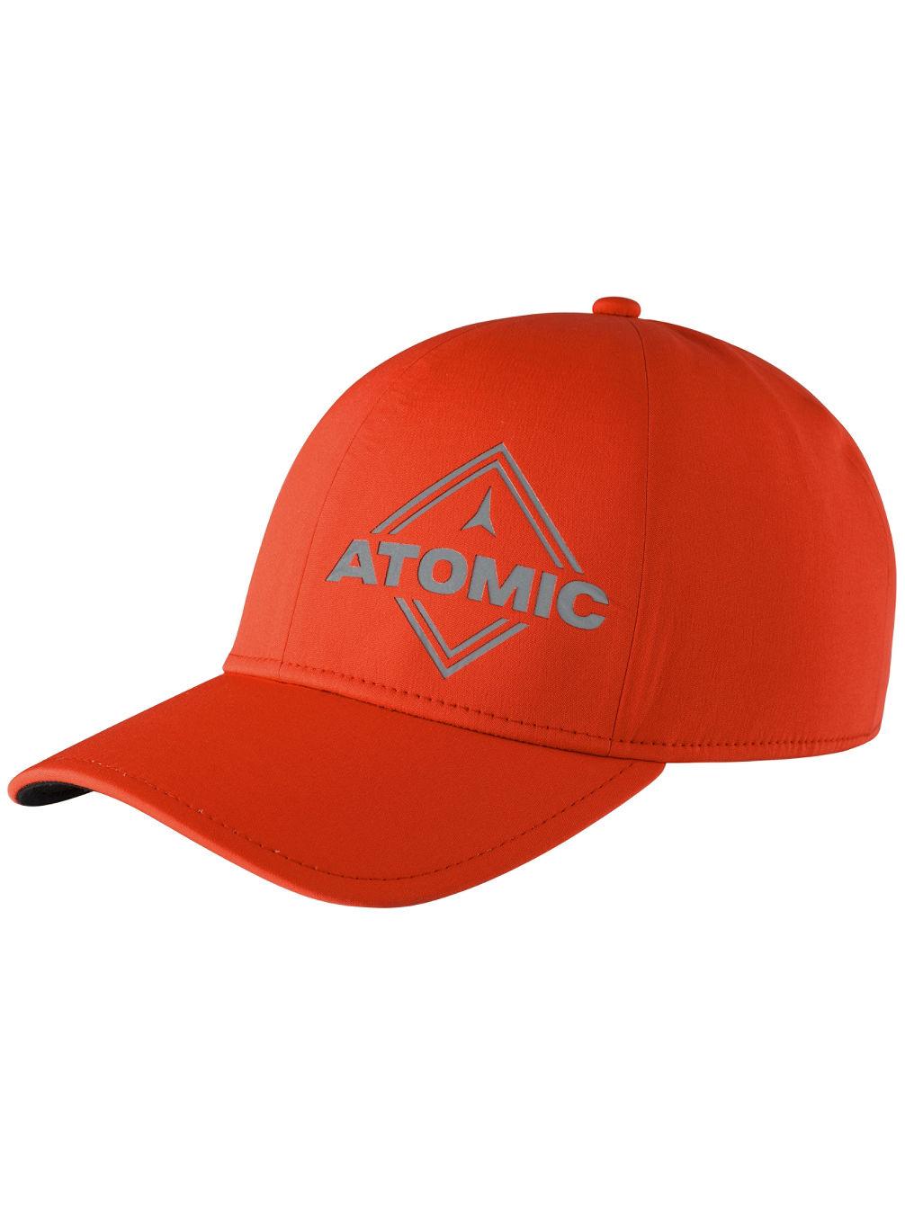 c1d4f6dfe43 Buy Atomic Alps Tech Cap online at Blue Tomato