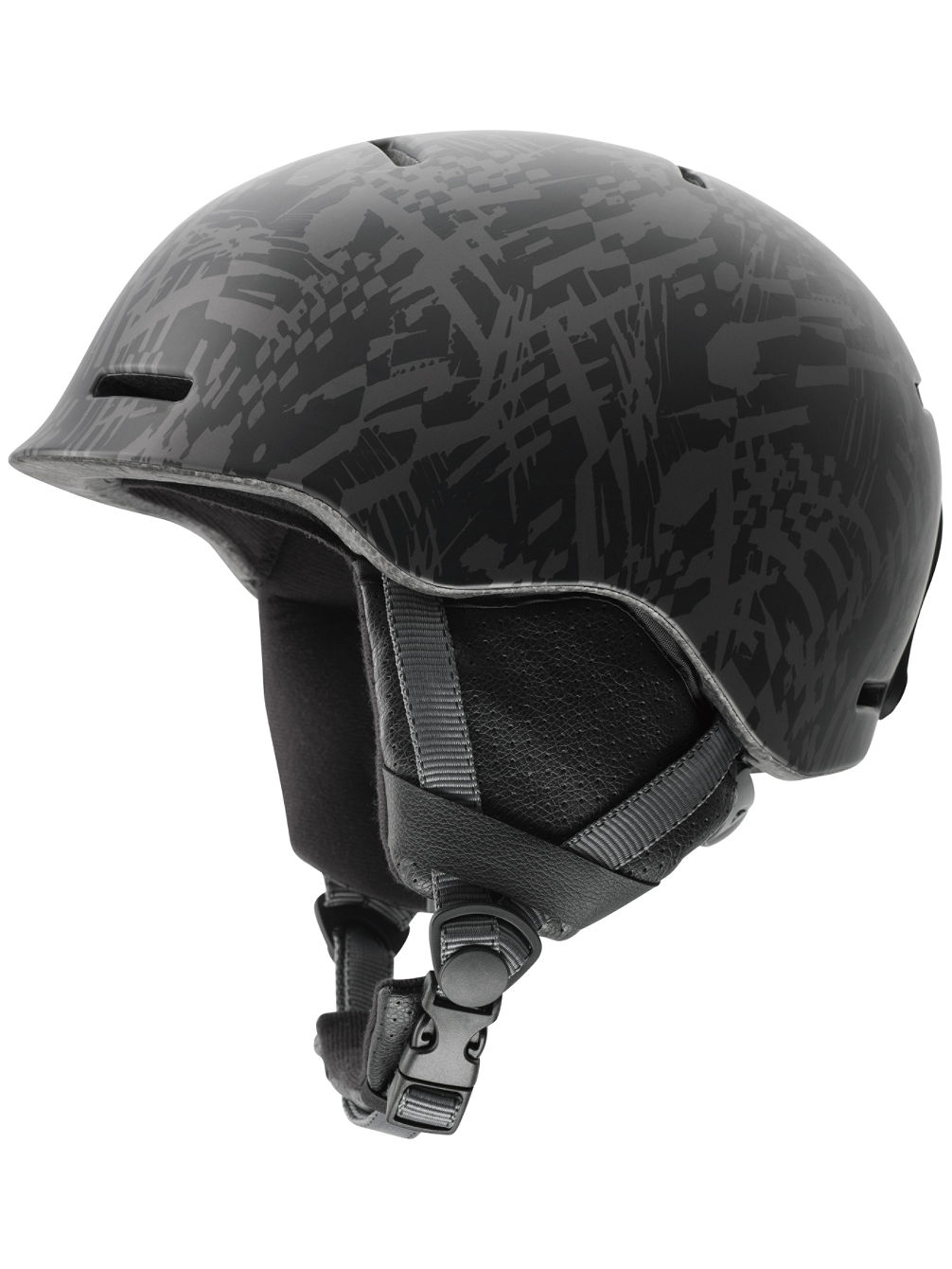 Mentor Snowboard Helmet Youth Youth