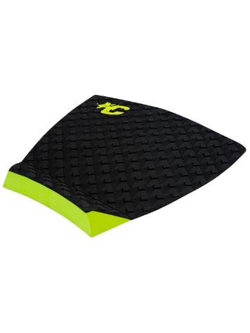 Creatures of Leisure Split Traction Tail Pad