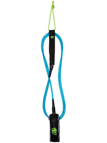 Creatures of Leisure Sup Ankle Leash 10'