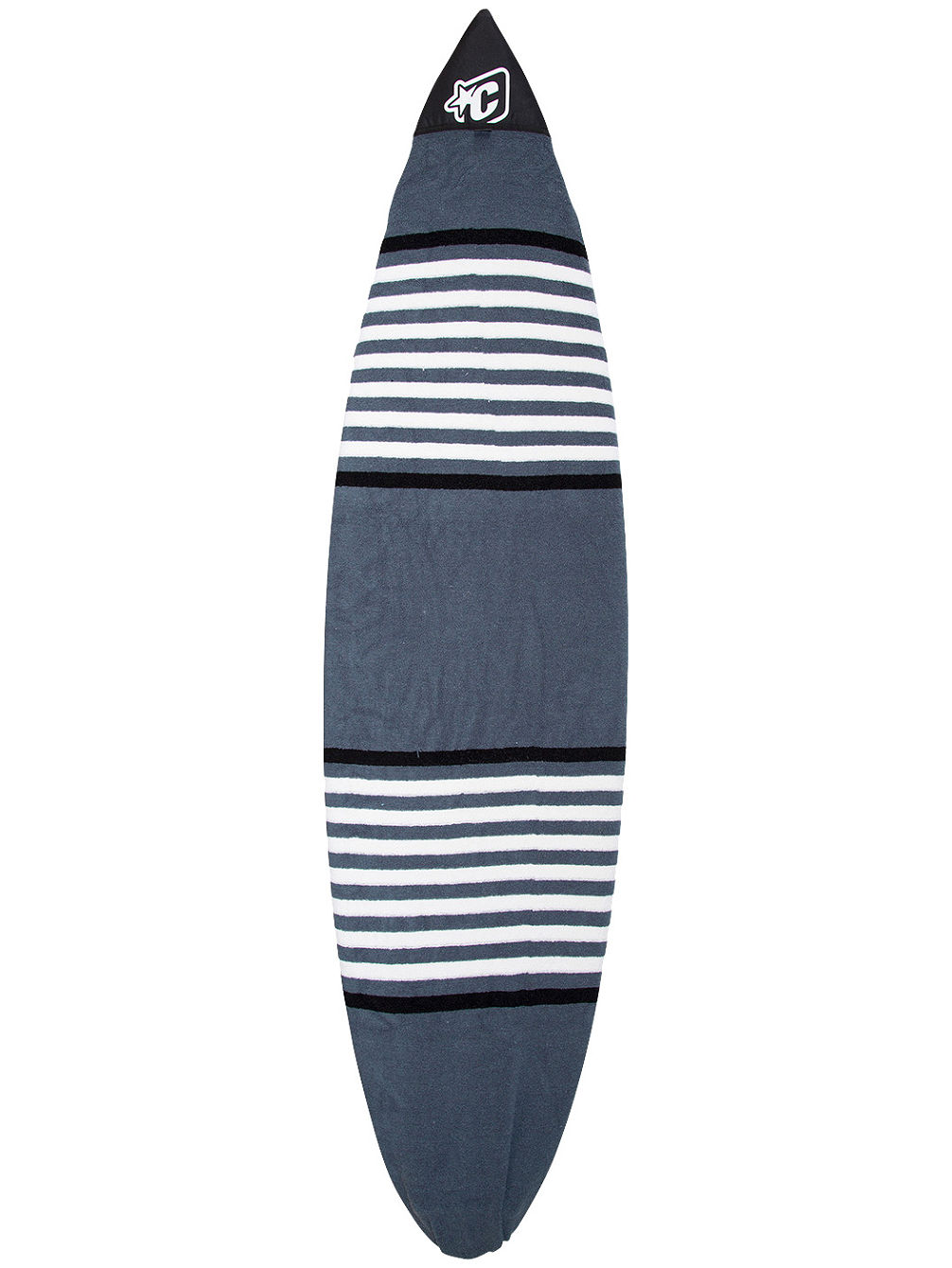 Shortboard Sox 6.3