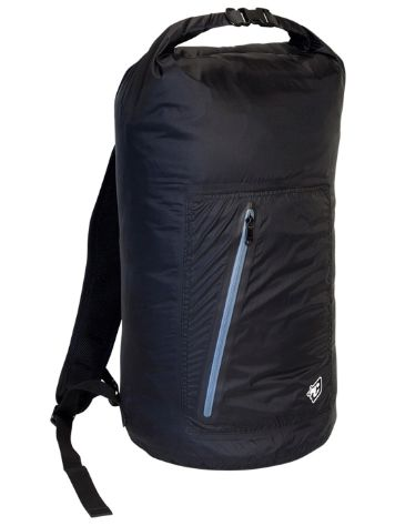Creatures of Leisure Lite Day Pack Waterproof Surfboard Bag