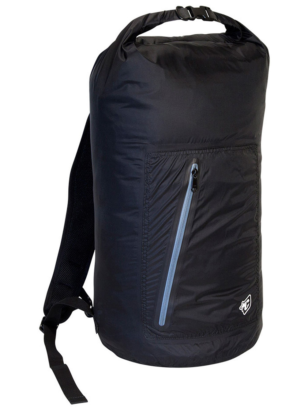 Lite Day Pack Waterproof Surfboard Bag
