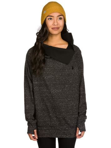 Pinetime Midway Sweater