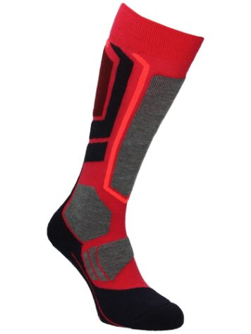 Falke SB2 Tech Socks