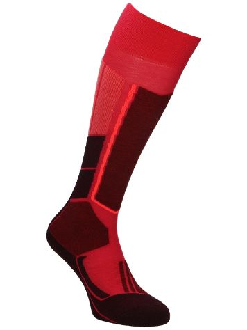 Falke ST4 Wool Tech Socks