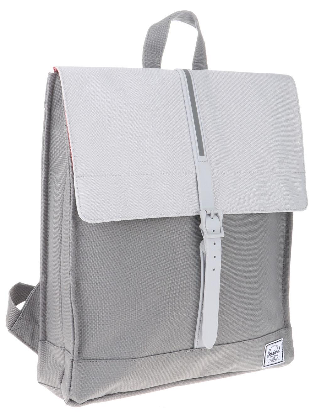 67265b586b Buy Herschel City Backpack online at blue-tomato.com