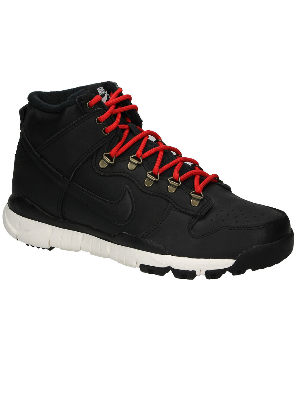 new concept a0073 06222 Nike SB Dunk High R R Shoes